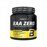 BiotechUSA EAA Zero, 350 g (Blue Grapes)
