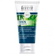 Lavera Balzam după ras pentru bărbați Men Sensitiv (Calming After Shave Balm) 50 ml