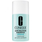 Clinique Anti-Blemish Solutions Clinical Clearing Gel All Skin Types 30Ml Per Donna (Cosmetic)