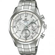 Casio EFB-550D-7AVUER Мъжки Часовник