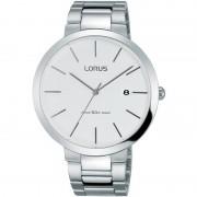 Ceas Lorus Classic RS993CX9