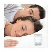 Nose Clip - A nyugodt alvásért!