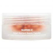 OSKIA Skincare Super-C Smart-Nutrient Beauty Capsules (60pcs)
