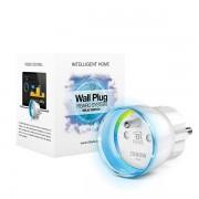 FIBARO Wall Plug - умен контакт