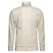 Real Madrid Track Top Seasonal Special - Wit