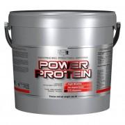 Power Protein (4 kg)