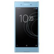 Смартфон Sony Xperia XA1 Plus Dual, голубой