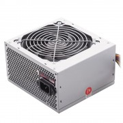 Sursa RPC 450W, 45000AB, 2x SATA, 2x PATA, 1x MB 20+4, 1x CPU 4pin, European Power Cord, 35 cm cables, 120mm Fan