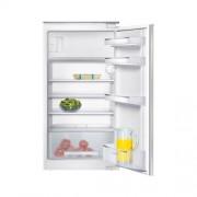 Siemens koelkast (inbouw) KI20LV20