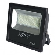 Proiector LED 150W Slim SMD5730