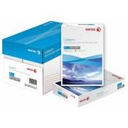 Carton Colotech+ Lucios Xerox A3 250 g/mp 250 coli/top