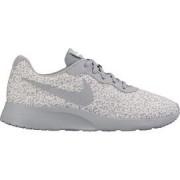 Nike Wmns nike tanjun print 820201-001 39