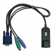 CONSOLA HP IP CONSOLE 1 PACK INTERFACE A