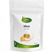 Healthy Vitamins Maca Extra Sterk