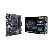Placa de baza ASUS PRIME A320M-A, Socket AM4