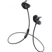 Casti Alergare BOSE SoundSport Wireless IE (Negru)