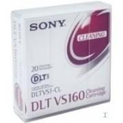 Sony DLTVS1-CLN reinigingscartridge (DLTVS1-CLN)