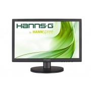 Monitor HANNS.G 18,5P HD LED (16:9) 5ms VGA - HE195ANB