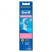 Procter & Gamble GmbH Oral-B® Aufsteckbürsten Sensitive 2er
