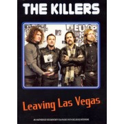 The Killers: Leaving Las Vegas [DVD]