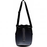 BW CRYSTAL COVE BAG dama