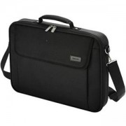 Чанта за преносим компютър DP BAG MULTI BASE 17.3 /BLACK