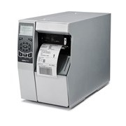 Zebra ZT510 Thermal Transfer Printer - Monochrome - Desktop - Label Print