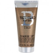 TIGI Bed Head B for Men acondicionador hidratante para dar volumen 200 ml