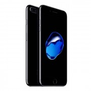Apple iPhone 7 Plus 128 GB Negro Brillante Libre