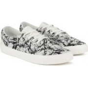 DC TRASE TX LE M SHOE Sneakers For Men(Off White)