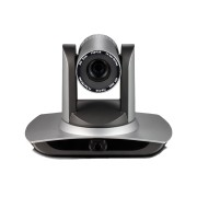 videokonferencia kamera hameco HV-55