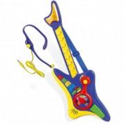 PERTINI set gitara i mikrofon 7941