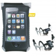 sac Topeak SmartPhone uscat sac pentru iphone 4 TT9816B