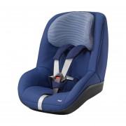 Maxi-Cosi Pearl Autostoeltje River Blue
