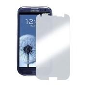 Огледален протектор за Samsung i9300 Galaxy S3