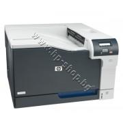 Принтер HP Color LaserJet Pro CP5225, p/n CE710A - Цветен лазерен принтер HP