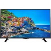 Panasonic 80 cm (32 inches) Viera TH-32ES500D HD Ready LED TV