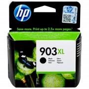HP T6M15AE Svart No. 903 XL
