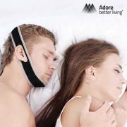 Banda elastica antisforait Ador