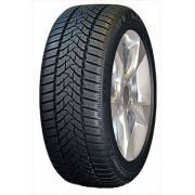Dunlop 205/55r16 91t Dunlop Winter Sport 5