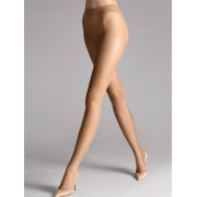 Wolford Pure 10 Tights - 4004 - XS