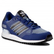 Обувки adidas - Zx 750 Wv BY9276 Mysink/Cblack/Ftwwht