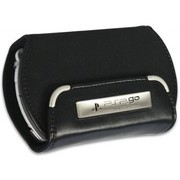 Play'n Style Case pour PSP GO