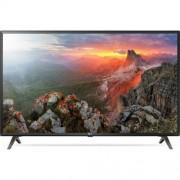 LG 50UK6300MLB webOS 4.0 SMART Active HDR UHD LED Televízió