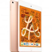 Apple iPad Mini 5 64 GB Wifi Goud