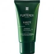 René Furterer Cuidado del cabello Karité Nutri Cuidado de noche nutritivo 75 ml