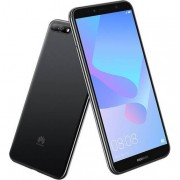 Huawei TIM Y 6 2018 5.7'' 4G 2GB 16GB 3000mAh Nero
