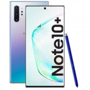 Samsung Galaxy Note 10 Plus 12GB/256GB 6,8'' Aura Glow