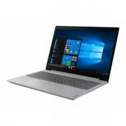 Lenovo reThink notebook L340-15IWL 5405U 8GB 256S FHD C W10 LEN-R81LG001VGE-G