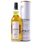AnCnoc 12 years whisky dd. 0,7L 40%